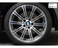 BMW M3 cat Coupé rif. 7184672