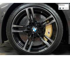 BMW M4 Cabrio rif. 6922579