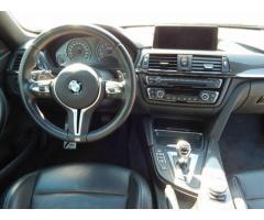 BMW M4 Coupé DKG rif. 7065672