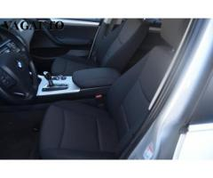 BMW X3 xDrive20d Futura 24 MESI DI GARANZIA rif. 7195433