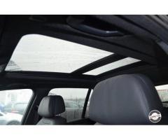 BMW X5 xDrive30d 258CV Sport,Tetto panorama,*2015* rif. 7186919