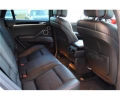 BMW X6 BMW X6 M / 7500 km !! / Design Edition