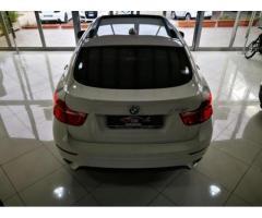 BMW X6 xDrive35d Futura rif. 7195769