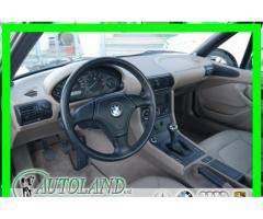 BMW Z3 1.9 16V cat Roadster rif. 7175101
