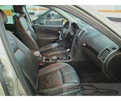 Cadillac BLS 1.9 D 180 CV Aut. Sport Luxury Stupenda!