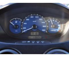 CHEVROLET Matiz 1000 SE Energy GPL rif. 7189535