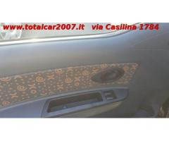 CHEVROLET Matiz 800 AUTOMATICA rif. 7164426