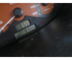 CHEVROLET Matiz 1000 SX Energy GPL Eco Logic rif. 7101170