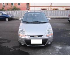 CHEVROLET Matiz 800 SE Chic GPL Eco Logic rif. 7175356