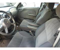 Chrysler PT Cruiser 2.2 CRD cat Touring