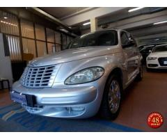 CHRYSLER PT Cruiser 2.2 CRD cat Touring rif. 7165349