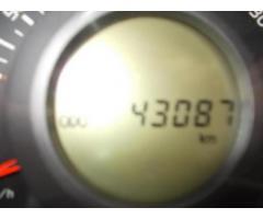 Citroen C1 VTI 1000 68CV 5P.Feel