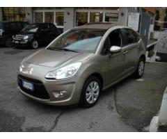 CITROEN C3 1.4 HDi 70 Seduction rif. 7195010