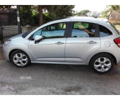 Citroen c3 1.6 blue hdi 75 exclusive