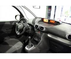 CITROEN C3 pic. 1.6 bluehdi Feel Edition 100cv rif. 7195967