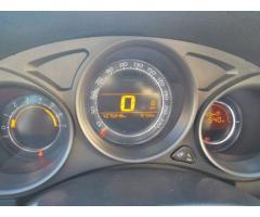 Citroen C4 1.6 HDi 90 Seduction come Nuova !!!