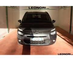 CITROEN C4 g.pic. 1.6 bluehdi Intensive S&S 120cv eat6 rif. 7184490