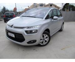 CITROEN C4 Picasso 1.6 e-HDi 115 ETG6 Seduction rif. 7194491