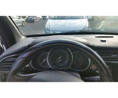 CITROËN  DS3 THP  156cv. Benzina