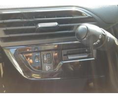 Citroen Grand C4 Picasso 1.6 HDi 115 FAP 7Posti