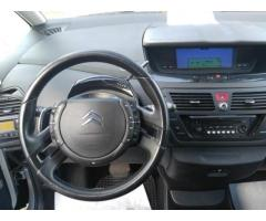 Citroen Grand C4 Picasso 1.6 e-HDi 109CV ETG6