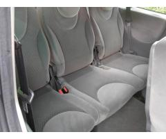 Citroen Jumpy 2.0 HDi/125 FAP Multispace Exclusive 9P TI L1