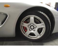 Corvette C5 Offerta Web