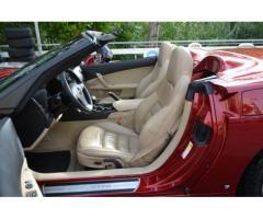 CORVETTE C6 Convertible 6.2 V8 Convertible 11.000 km Rarissima rif. 4690753