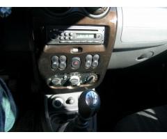 DACIA Duster 1.5 dCi 110CV 4x4 Lauréate rif. 7090774