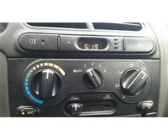 Daewoo Lanos 1.3i cat 3 porte SE