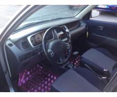 Daihatsu Sirion 1.3i 16V cat 4WD CX Seqtronic