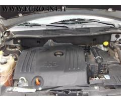 DODGE Caliber 2.0 tdi 16v SXT unipro' tagliandi casa,motore  rif. 6139719