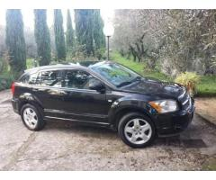 DODGE Caliber 20 turbodiesel