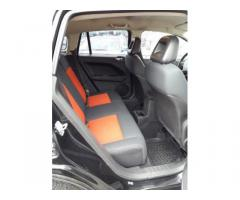 DODGE Caliber 2.0 Turbodiesel DPF SXT Leather rif. 7014354