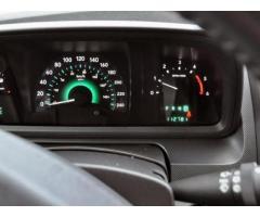 DODGE Journey 2.0 Turbodiesel aut.  rif. 7189525