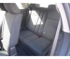 DODGE Journey 2.0 Turbodiesel aut. SXT DPF rif. 6933534