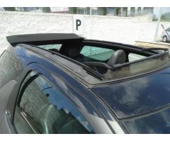 DS DS3 1.6 e-HDi 90 airdream L'uomo Vogue Cabrio a Gasolio del 2013
