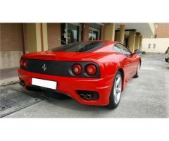 FERRARI 360 Modena F1 rif. 6982686