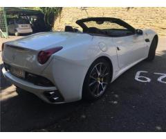 Ferrari California *DT*TAGLIANDI UFF.*PERFETTA*