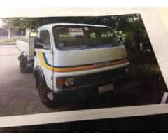 FIAT 1100 OM 35/40 rif. 7011497