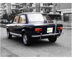 Fiat 128 2 porte, all.tipo Giannini