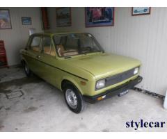 FIAT 128 OTTIMO STATO rif. 6126265