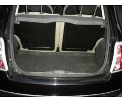FIAT 500 1.2 Lounge rif. 7195080