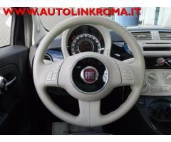 FIAT 500 1.2 Lounge 69CV rif. 7195483