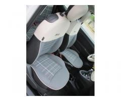 FIAT 500 1.2 Lounge KM ZERO Solo con Finanziamento rif. 7195640
