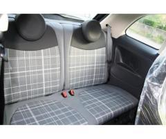 FIAT 500 1.3 Multijet 95 CV Lounge rif. 7195648