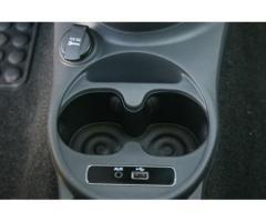 Fiat 500 1.3 Multijet 95 CV Lounge