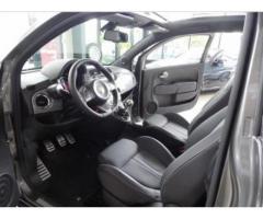 FIAT 500C Abarth CABRIO 595 C*XENON*PDC* rif. 6613255