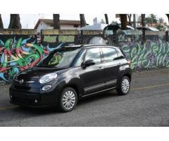 """FIAT 500L 1.3Mjt 95CV Pop Star""""KM ZERO""""Con Finanziamento rif. 7195654"""