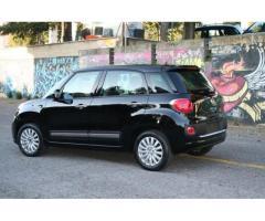 """FIAT 500L 1.3 Mjt 95 CV Pop Star""""KM ZERO"""" rif. 7195651"""